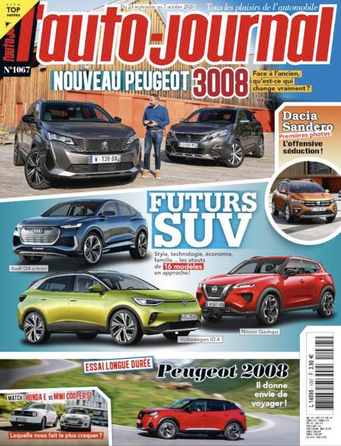[Presse] Les magazines auto ! - Page 35 4796-CEEF-F905-4-E06-80-B6-5983-E487-D6-B3