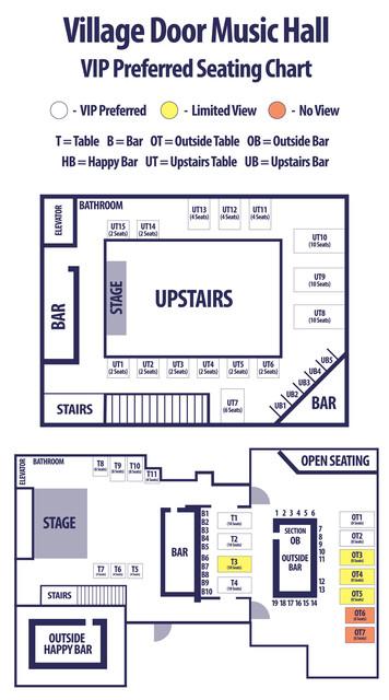 Music-Hall-Floor-Plan