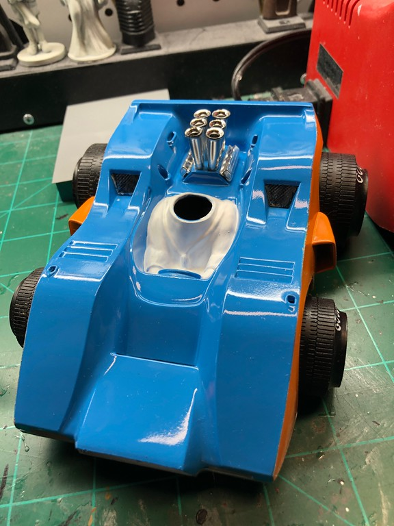 i-8v-Nxd-LV-XL.jpg