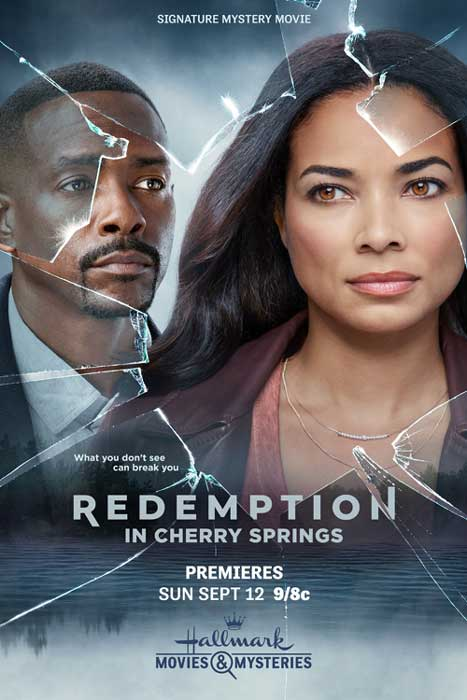 https://i.ibb.co/4Rxc6DR/Redemption-In-Cherry-Springs-Poster-small.jpg