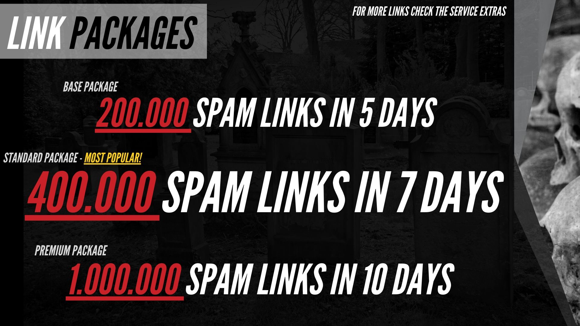 bad-spam-links-negative-seo