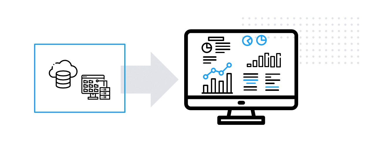 manage-your-data-when-becoming-data-drive-organization