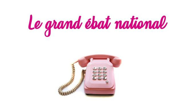 le-grand-ebat-national