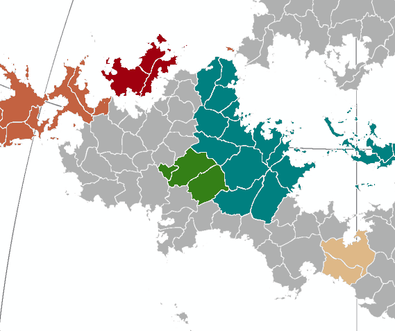 [Image: Tavonia-Map.png]