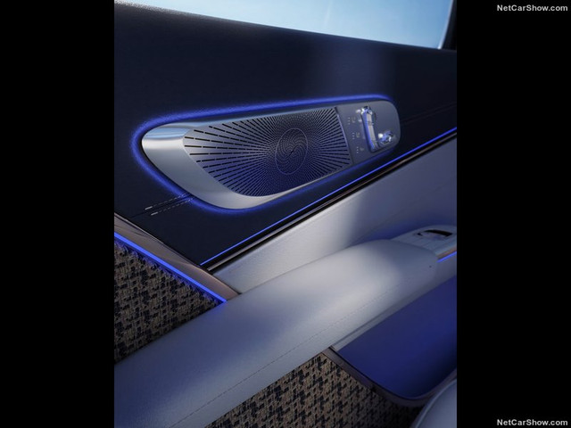 2021 - [Mercedes] EQS SUV Concept  10-B3-C222-27-CD-40-FD-A98-D-90-DC29-B96410