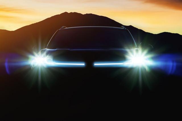 2020 - [Volkwagen] New SUV compact E54544-EF-9-BD3-47-FB-80-C6-D3809-C59-B6-BF