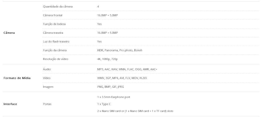 i.ibb.co/4SFbHjP/Smartphone-6-GB-64-GB-Lenovo-K5-Pro-Preto-4.jpg