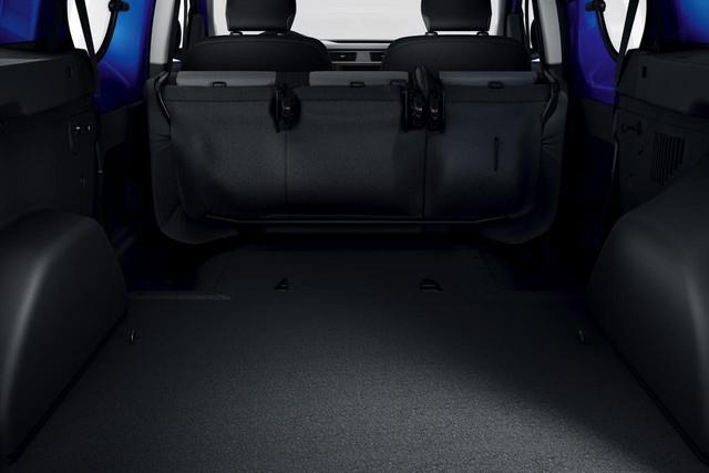 2020 - [Renault] Kangoo III - Page 31 648-D8-DC7-A2-EE-4-ECF-8-F46-15940-BE914-E6