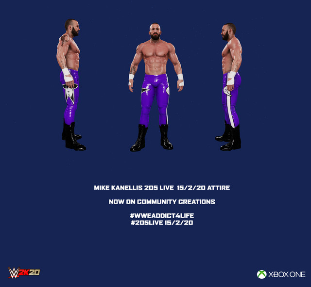 WWEADDICT4-LIFE-WWE2-K20-20200216-12-43-