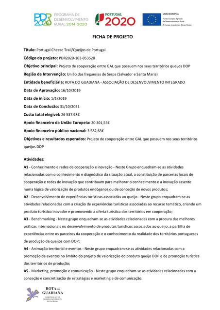 Ficha-de-projeto-Cheese-Trail-Queijos-de-Portugal