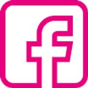Facebook Fyzéa