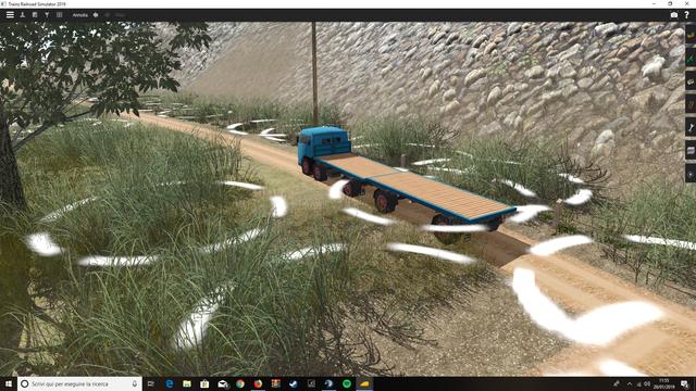 Desktop-Screenshot-2019-01-20-11-55-00-7