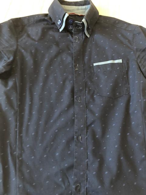 Школьная одежда на мальчика размер 140 A79268-F6-094-A-4-C9-C-A219-F2-A061-FFDE34