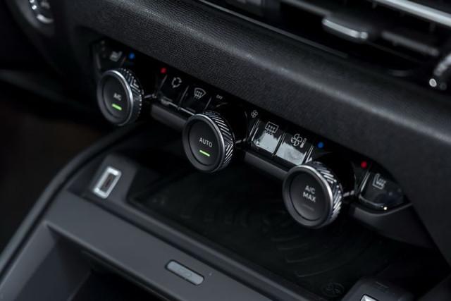 2020 - [Citroën] C4 III [C41] - Page 34 13-D41-C12-92-CC-405-D-8-D75-295-EA5167-E23