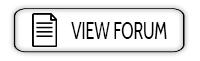 view forum