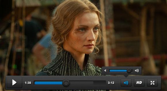 Последний богатырь Корень зла смотреть фильм 2021 Wvd9X Posledba