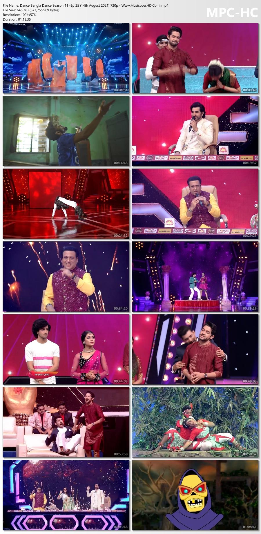 Dance-Bangla-Dance-Season-11-Ep-25-14th-August-2021-720p-Www-Musicboss-HD-Com-mp4-thumbs