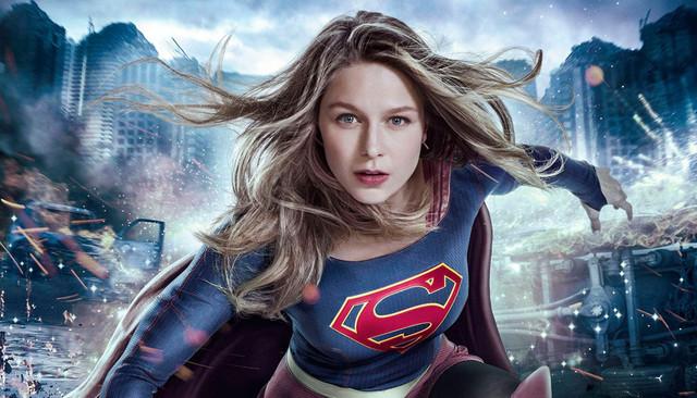 Supergirl-6-temporada