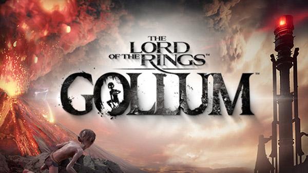 魔戒:咕噜(The Lord of the Rings: Gollum)推遲到2022年,與Nacon聯合出版 Lot-R-Gollum-01-26-21