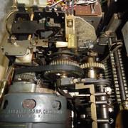 teletype-asr-33-25