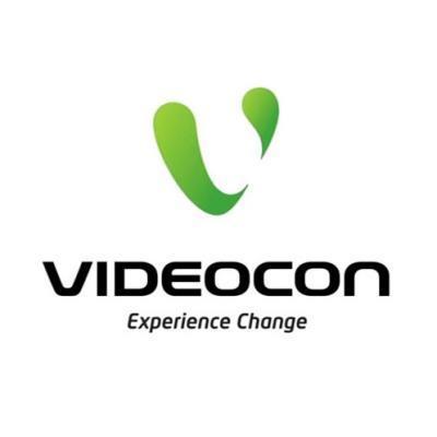 videocon.jpg