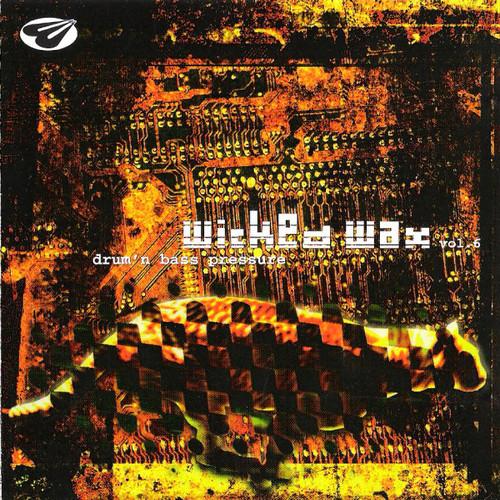 VA - Wicked Wax Vol. 6