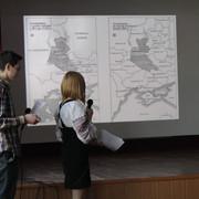 Захист учнівських проектів з історії IMG-8948