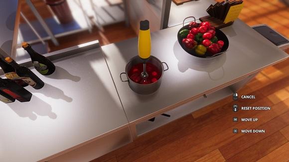 [Image: cooking-simulator-pc-screenshot-www-ovagames-com-1.jpg]