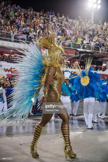 RIO-DE-JANEIRO-BRAZIL-FEBRUARY-27-Bianca-Monteiro-dances-during-Portela-performance-at-the-Rio-de-Ja