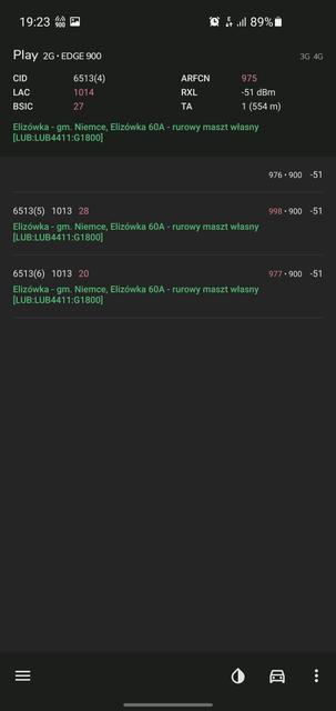 Screenshot-20210325-192333-Net-Monster