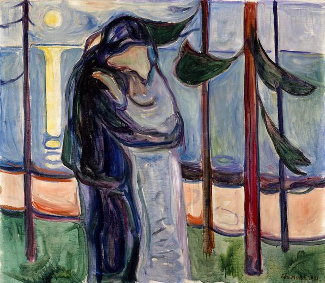 Edvard-Munch-the-kiss.jpg