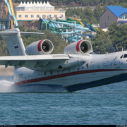 ASW Aircrafts for Russian Navy: - Page 11 1114772