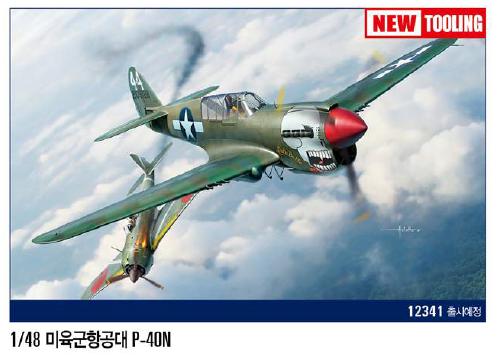 P-40N.png