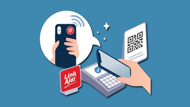 Penyebab Tidak Bisa Verifikasi Email Linkaja Dan Cara Mengatasi