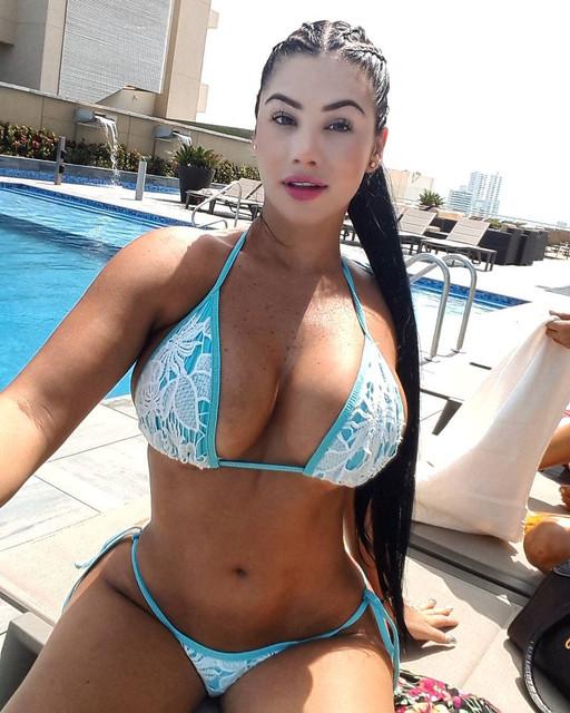 Mi-vestido-de-bao-bikini-byjohanab-tiene-diseos-hermosisimos-y-exclusivos-bikini-byjohanab-bikini-by