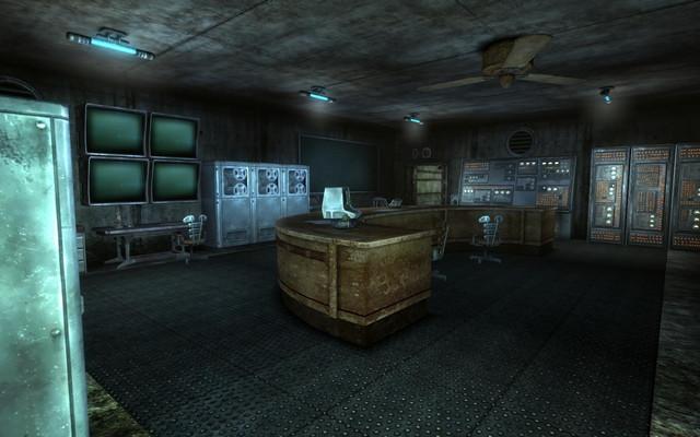 Fallout-NV-2019-11-07-21-30-39-92.jpg