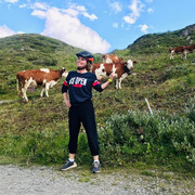 shania-switzerland-bikeriding081519-1