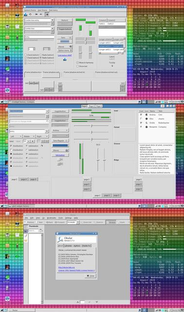 Computing-Machine