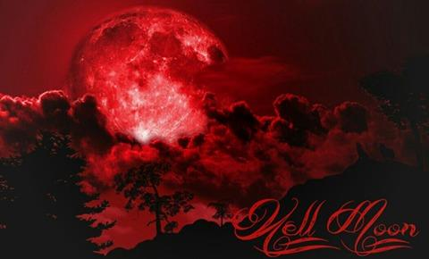 hell-moon.jpg