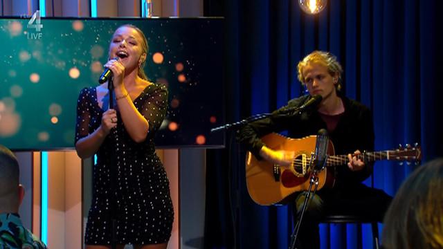 RTL4-HD-2020-07-07-23-04-29
