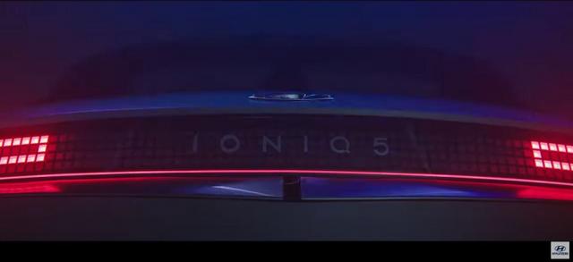 2021 - [Hyundai] Ioniq 5 - Page 5 B1-EF951-F-AA7-A-4221-B9-D6-0-ACE29-F10951