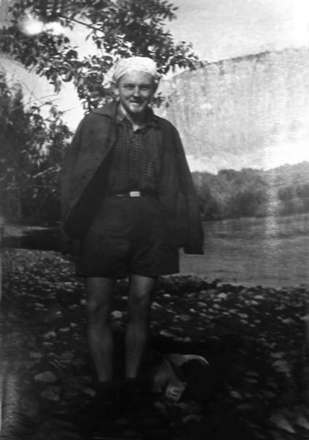 Yuri-Krivonischenko-13.jpg