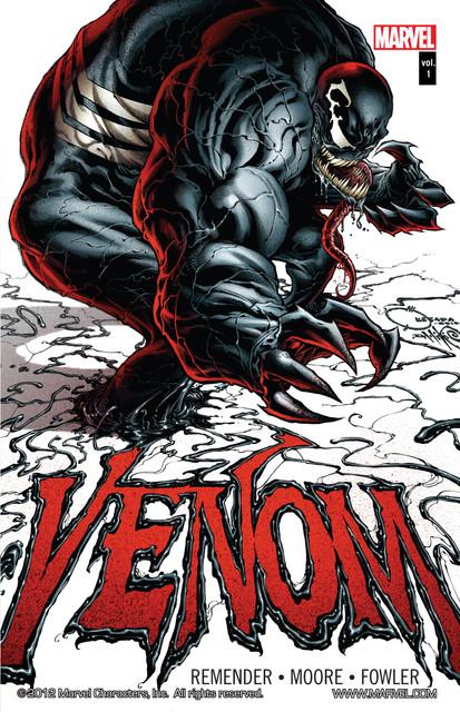 Venom-Volume-1-p000.jpg