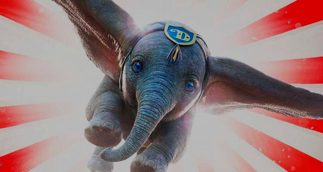 Dumbo-Disney-Trailer-Cantina-News1