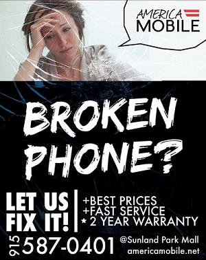 Cell-Phone-Repairs-el-paso-TX