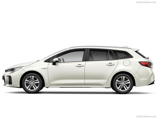 2018 - [Toyota] Corolla 2018 - Page 10 B3065-DE8-BC86-448-B-B559-D0-FC34510-EBD