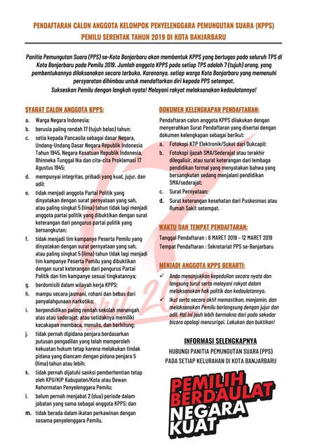 Info-Persiapan-Pembentukan-KPPS