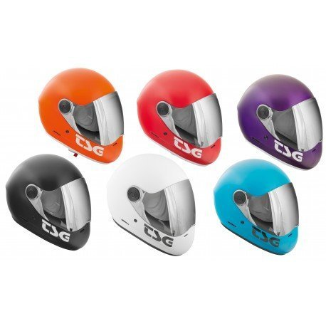 tsg-pass-full-face-helmet-satin.jpg