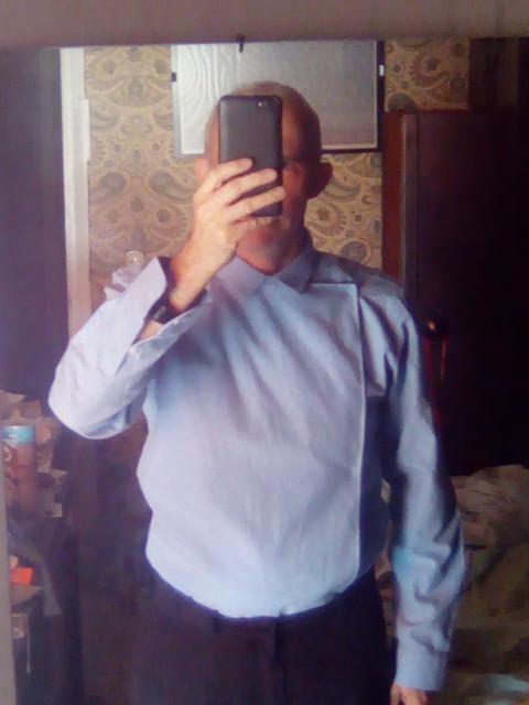 IMG-20200725-135202-camisa-RFT