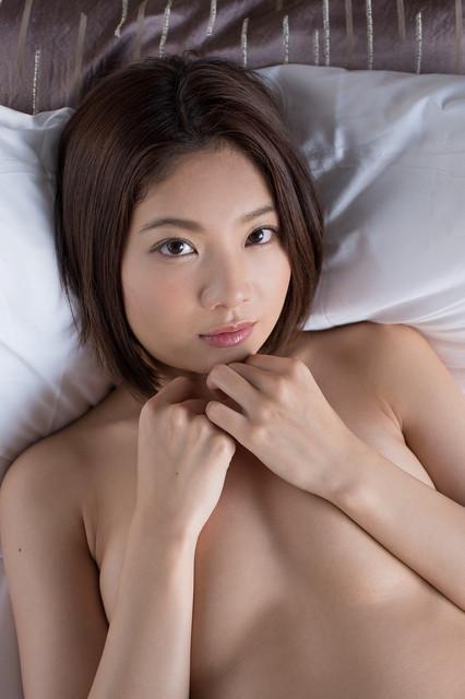 Kanzaki Tsukasa 神前つかさ